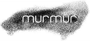 Murmur Restaurant logo