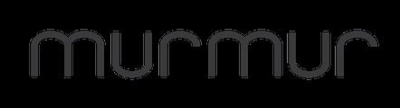 Murmur – Modern British Brighton Seafront Restaurant